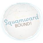Squamwardbound150