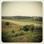 2012_07_03_Iowa