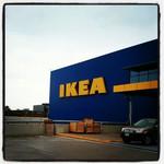2012_07_22_IKEA